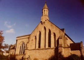 St#_Josephs_Church