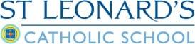 St_Leonards_Logo