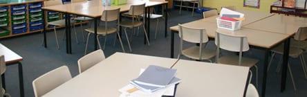 Year 5 Classroom - Copy